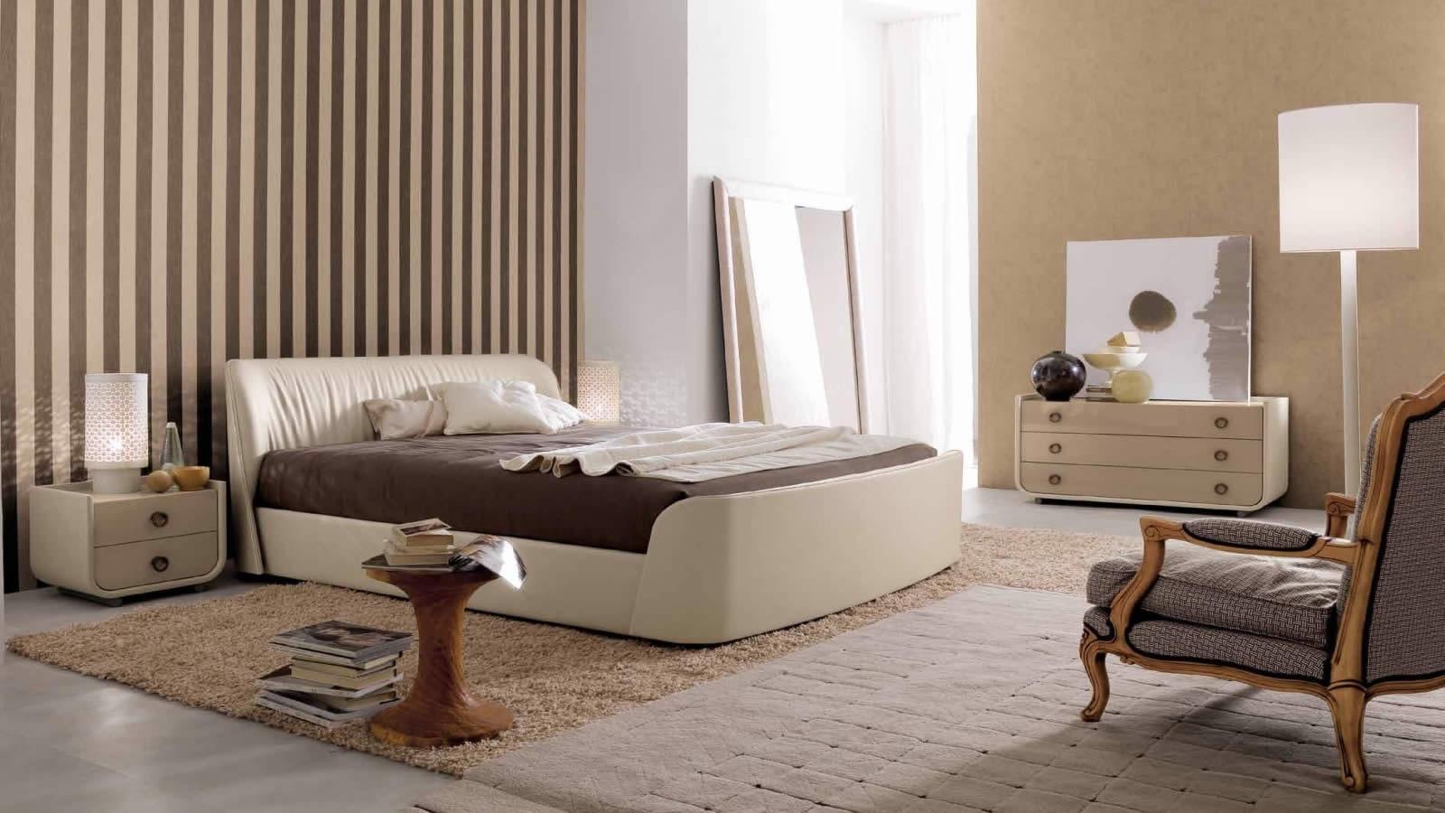 Amazoncom shag carpet cleaner